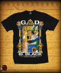 god_is_black_front