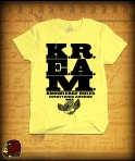 kream_female_front