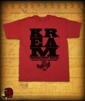 kream_red_front_mens