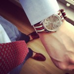 men-style-fashion-nato-strap-seiko-preppy-blog-650x650