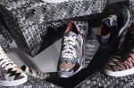 missoni-x-converse-2012-fall-winter-archive-project-1