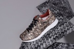 missoni-x-converse-2012-fall-winter-archive-project-5