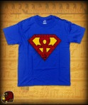 super_ankh_royal_front