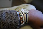 watch-tweed-style-650x435